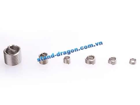 Screw Thread Insert