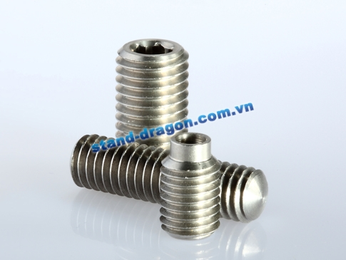 Socket Head Set Screw